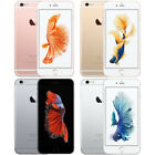 All Color New&Sealed Apple iphone 6 6S 64GB Unlocked 4G LTE Smartphone GSM/CDMA