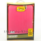 """OtterBox Defender Series Case & Stand for Amazon Kindle Fire HD 7"""" 1st Gen"""