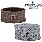 Kingsland Nuniak Ladies Headband **FREE UK Shipping**