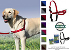PetSafe EASY WALK HARNESS EasyWalk Adjustable Dog No Pull - ALL SIZES & COLORS