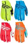 Fly Racing 2018 Lite MX/ATV/BMX/MTB Gloves Adult Youth All Sizes & Colors