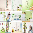 Modern Bedroom Living Room Wall Decoration Background Wall Stickers N4U8 01