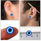 1 Pair Stimulating Acupoints Stud Magnetic Therapy Weight Loss Earring High-Q HK