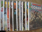 SAVAGE SWORD OF CONAN #  1-235  US MARVEL MAGAZINE 1974-1995  VFN-NM