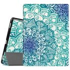 For iPad Pro 12.9'' 2nd / 1st Gen 2017 2015 Case Stand Cover Auto Sleep / Wake