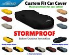 COVERKING STORMPROOF CUSTOM FIT CAR COVER for CHEVY CAMARO