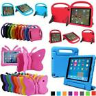 """Heavy Duty Shockproof Kids Stand Case Cover for iPad 5th Gen 2017 9.7"""" A1822"""