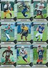 2016 Panini Prizm Prizm Football Rookie cards - Complete Your Set !!