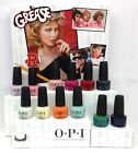 OPI Nail Lacquer- GREASE Summer '18 Collection - Pick Any color .5oz