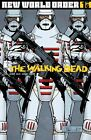 The Walking Dead #1-185 | Variants Select | Image Comics NM | 2018 | 1st Print