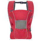 Classic Baby Carrier Front Strap Kangaroo Baby Holder Adjustable Front Facing US