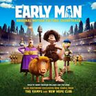 Various Artists - Early Man NEW CD