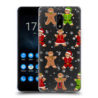 Best Head Case Designs Gins - HEAD CASE DESIGNS CHRISTMAS ILLUSTRATION SOFT GEL CASE Review