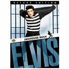Jailhouse Rock (DVD, 2007, Deluxe Edition)  New/Sealed