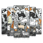 HEAD CASE DESIGNS CAT BREED PATTERNS 2 SOFT GEL CASE FOR SONY PHONES 2