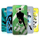 HEAD CASE DESIGNS EXTREME SPORTS HARD BACK CASE FOR SAMSUNG PHONES 3