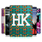 HEAD CASE DESIGNS FASHION CITIES SOFT GEL CASE FOR APPLE SAMSUNG TABLETS