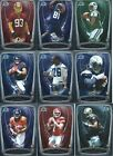 2014 Bowman Chrome Football Rookies - Complete Your Set !!