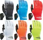 Fly Racing 2017 Pro Lite Gloves (Pair) Adult Youth All Sizes All Colors