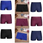 Kids Baby Boys Girls Gymnastic Workout Pants Toddler Shorts Trousers Clothes