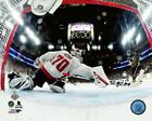 Braden Holtby Washington Capitals 2018 Stanley Cup Photo VH106 (Select Size) on eBay