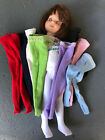 """Tights for 14"""" Tonner Betsy McCall: Choice of 11 colors!"""