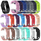For Fitbit Charge 2 Replacement Smart Watch Bands Strap Bracelet Wrist Band 21mm image