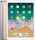 """Apple Ipad Pro 2nd Gen 12.9"""" - 64g 256 512gb - Wifi Cellular Tablet - All Colors"""