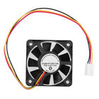 Graphic Card GTX950 2G DDR5 128bit PCI-E 16X Game Video Card With Cooling Fan