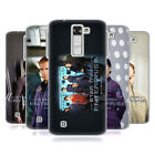 OFFICIAL STAR TREK ICONIC CHARACTERS ENT SOFT GEL CASE FOR LG PHONES 2 on eBay