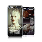OFFICIAL STAR TREK THE BORG FIRST CONTACT TNG BACK CASE FOR APPLE iPOD TOUCH MP3 on eBay