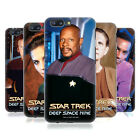 OFFICIAL STAR TREK ICONIC CHARACTERS DS9 BACK CASE FOR ONEPLUS ASUS AMAZON on eBay