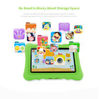 "Ainol Q88 7"" Tablet PC For Kids Education Android 7.1 1G+16 GB Quad-Core 4 Color"