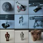 Star Wars Galoob Micro Machines Action Fleet Star Trek You Choose on eBay
