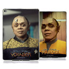 OFFICIAL STAR TREK TUVIX VOY SOFT GEL CASE FOR APPLE SAMSUNG TABLETS on eBay