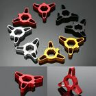 US Stock 14mm 2x Motorcycle CNC Fork Preload Adjusters for Yamaha FZ1 2013 2002 $8.54 USD on eBay