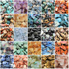 Kyпить Natural Rough Stones Rocks - Huge Choice - Bulk Lots Lbs or Oz Cabbing Tumbling на еВаy.соm