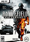 Battlefield Bad Company 2 - PC Electronic Arts Video Game