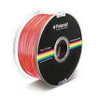 Polaroid PLA 3D Printer & Pen Filament Refill 1kg/2.2lb 1.75mm MakerBot RepRap