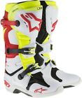 Alpinestars Tech 10 Offroad Boot #
