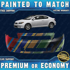 NEW Painted To Match Front Bumper Replacement Part for 2005-2010 Scion TC $165.0 USD on eBay