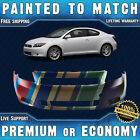 NEW Painted To Match Front Bumper Replacement Part for 2005-2010 Scion TC $99.0 USD on eBay