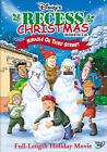 Best Buena Vista Home Video Movies On Dvds - BUENA VISTA HOME VIDEO D22951D RECESS CHRISTMAS-MIRACLE ON Review