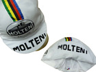 COTTON CAP Vintage Retro Cycling Bicycle Sports Colnago Eddy Raleigh Bianchi Hat