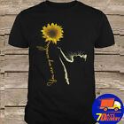 Funny Cat You Are My Sunshine Shirt my only sunshine t shirt