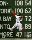 Andrew Benintendi Boston Red Sox 2018 World Series Photo VS074 (Select Size) on Ebay