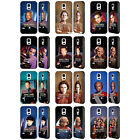 OFFICIAL STAR TREK ICONIC CHARACTERS DS9 BLACK SLIDER CASE FOR SAMSUNG PHONES on eBay