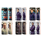 STAR TREK ICONIC CHARACTERS ENT GOLD SLIDER CASE FOR APPLE iPHONE PHONES on eBay