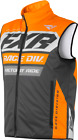 FXR RR Insulated Adult Vest
