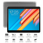 "Original 10.1"" 2560*1600 Tablet PC Teclast M20 Deca Core Android 4+64GB Tablets"